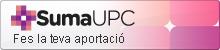 SUMA UPC, (obriu en una finestra nova)