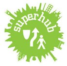 superhub-logo