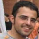 Luis Oliva