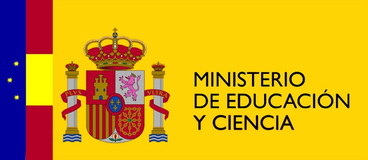 Logo-MEC.jpg