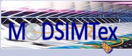 MODSIMTex logo (small)