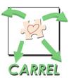 logoCarrel-tiny.jpg