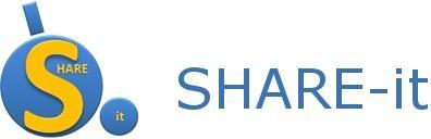 logo_shareit.jpg