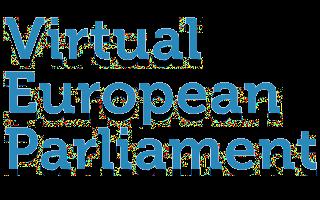 Logo VEP