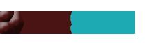 logo_raisme
