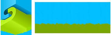 SHAREBOX-logo