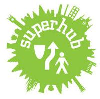 logo_superhub