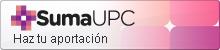 SUMA UPC, (abre en ventana nueva)