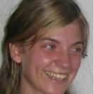 Beatriz Sevilla