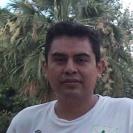 Juan Carlos Nieves