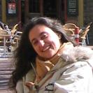 Karina Gibert