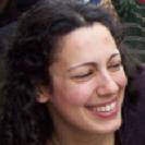 Sofia Panagiotidi